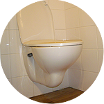 creation modification wc sanitaire toilette LA SEYNE-SUR-MER